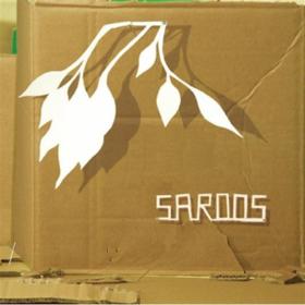 Saroos Saroos