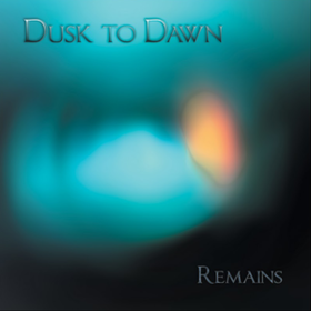 Remains Dusk To Dawn