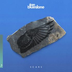 Scars Ilan Bluestone