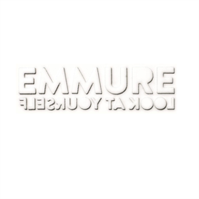 Look At Yourself Emmure