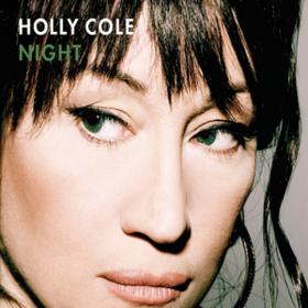 Night Holly Cole