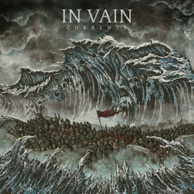 Currents In Vain