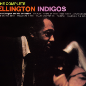 Indigos Duke Ellington