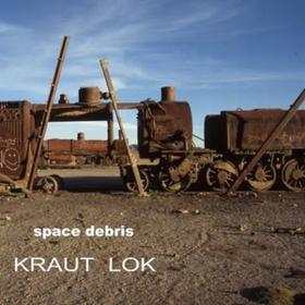Kraut Lok Space Debris