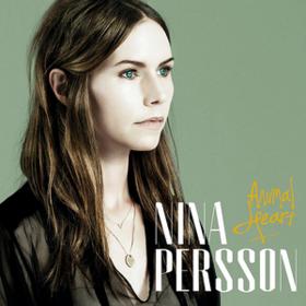 Animal Heart Nina Persson