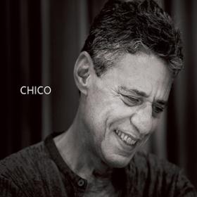 Chico Chico Buarque
