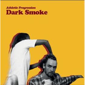 Dark Smoke Athletic Progression