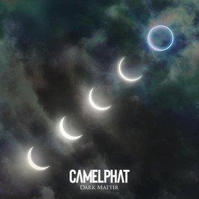 Dark Matter CamelPhat