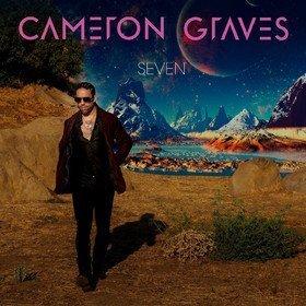 Seven Cameron Graves