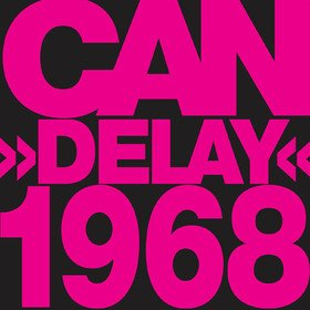 Delay (Limited Edition) Can