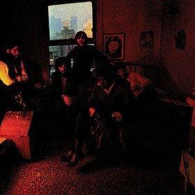 Hooker 'N Heat Canned Heat & John Lee Hooker