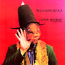 Trout Mask Replica (Limited Edition)