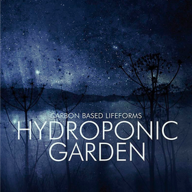 Hydroponic Garden Carbon Based Lifeforms