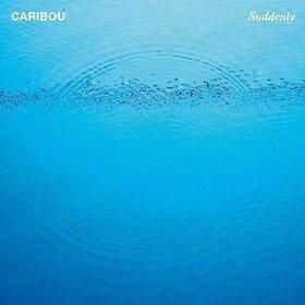 Suddenly Caribou