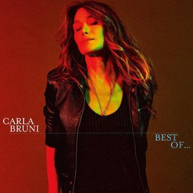 Best Of Carla Bruni