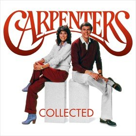 Collected Carpenters
