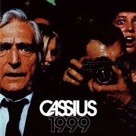 1999  Cassius