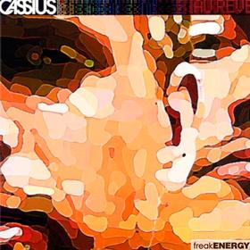 Au Reve  Cassius