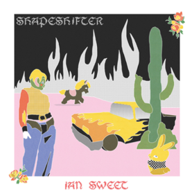 Shapeshifter Ian Sweet