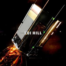 Lui Hill Lui Hill