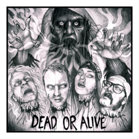 Dead Or Alive Beast