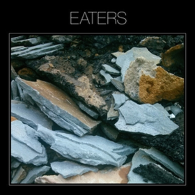 Eaters Eaters