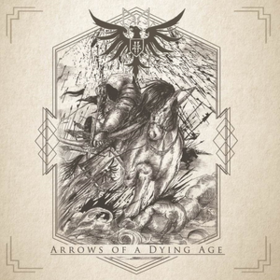 Arrows Of A Dying Age Fin