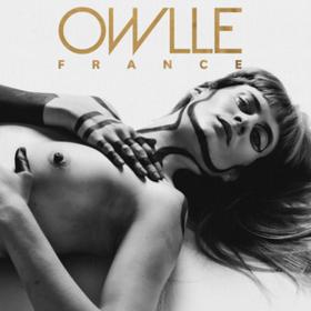 France Owlle