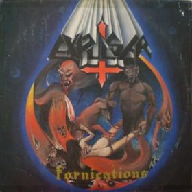 Fornications Expulser