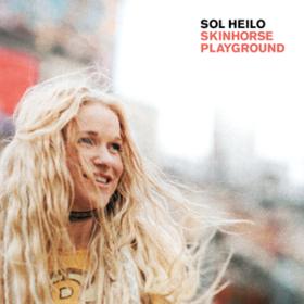 Skinhorse Playground Sol Heilo