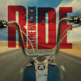 Ride Wayne Hancock