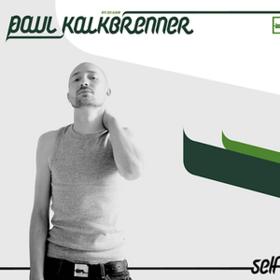 Self Paul Kalkbrenner