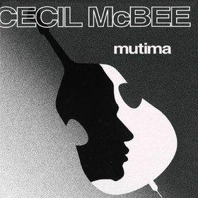 Mutima Cecil Mcbee