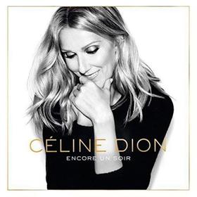 Encore Un Soir  Celine Dion
