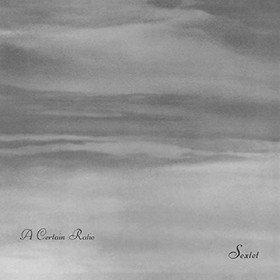 Sextet (Limited Edition) Certain Ratio