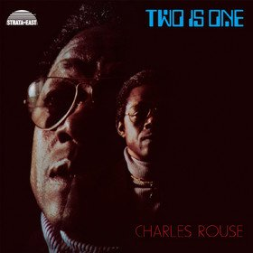 Two is One Charles Rouse