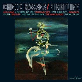 Night Life Check Masses