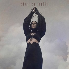 Birth Of Violence Chelsea Wolfe