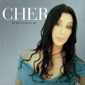 Believe Cher