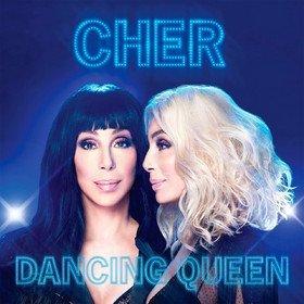 Dancing Queen Cher