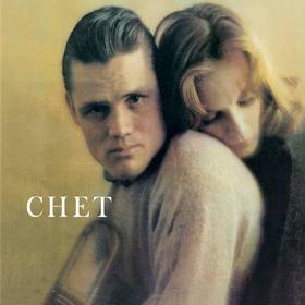 Chet Chet Baker