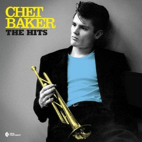 The Hits (Limited Edition) Chet Baker