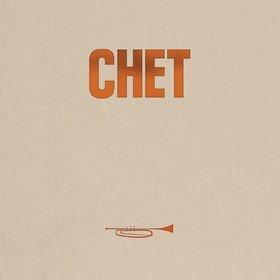 The Legendary Riverside Albums (Box Set) Chet Baker