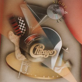 Night And Day (Limited Edition) Chicago