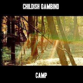 Camp Childish Gambino