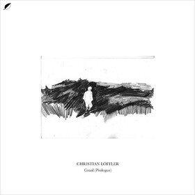 Graal (Prologue) Christian Loffler