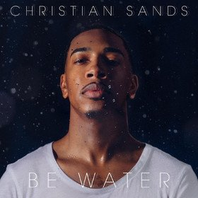 Be Water Christian Sands