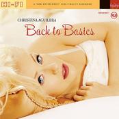 Back To Basics (Limited Edition)