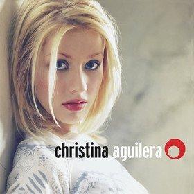 Christina Aguilera (Picture Disc) Christina Aguilera