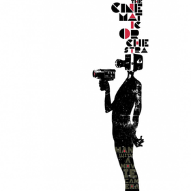 Man With A Movie Camera The Cinematic Orchestra